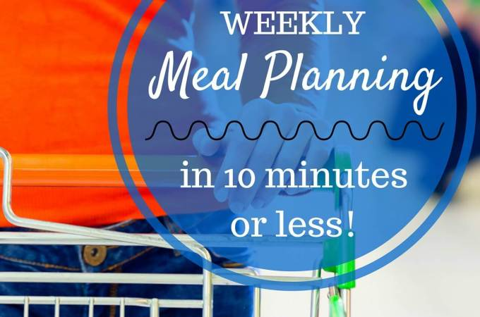 meal planning (1)