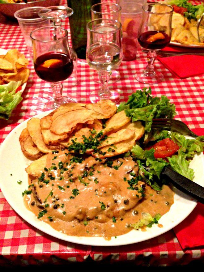 basquefood