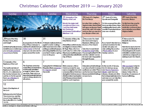 Christmas-Calendar-470-1
