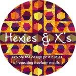 Hexies & X's