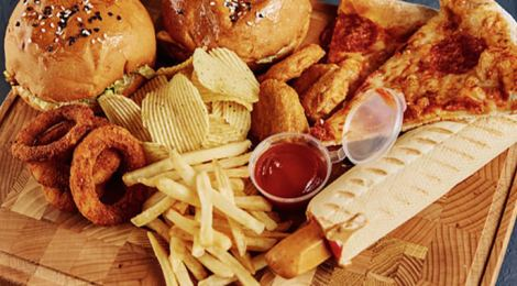 alimentos engordan calorias
