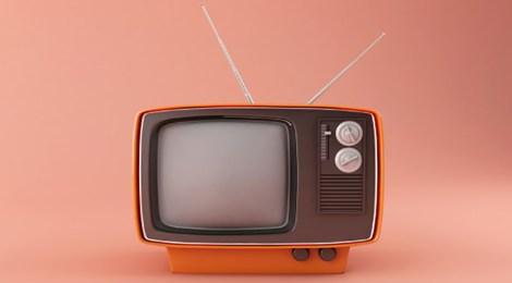 anuncios television antiguos viejoven