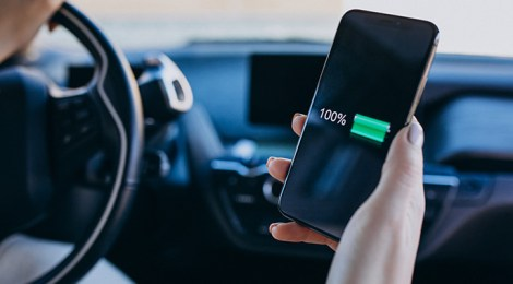 consejos ahorrar bateria smartphone movil