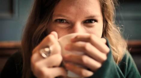 ¿Por qué el café genera adicción?