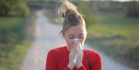 alergia cupresaceas