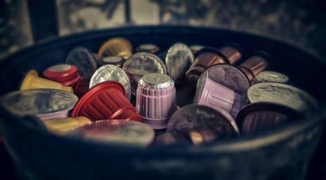 Por qué usar cápsulas rellenables para café y té en máquinas Nespresso