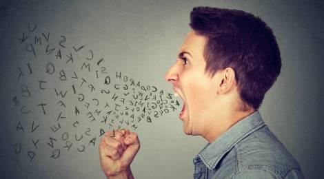 5 razones por las que deberías decir palabrotas o tacos
