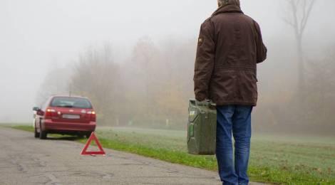6 consejos que te ayudarán a evitar averías en tu coche