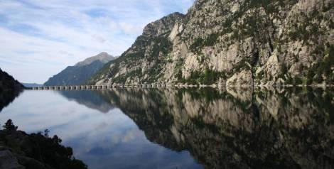 5 Parques Nacionales en España que debes visitar (parte 3)