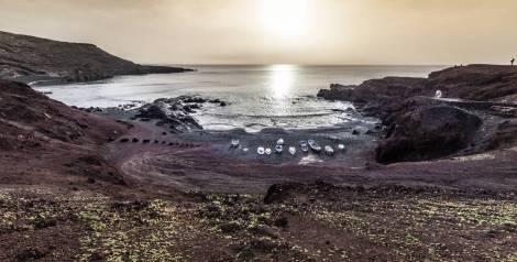 8 cosas que ver y hacer en Lanzarote