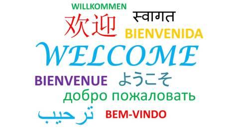 Estos son algunos de los idiomas más raros del mundo