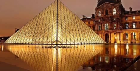 10 museos de arte que toda persona debe visitar en la vida