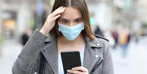 Cibercondría: una nueva enfermedad de la era digital