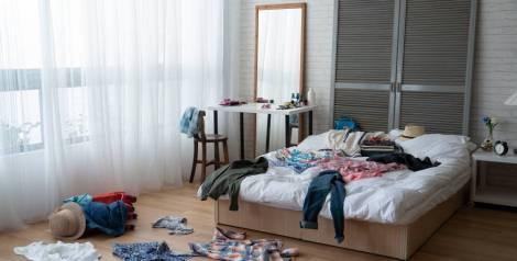 5 consejos para llevar una vida más ordenada