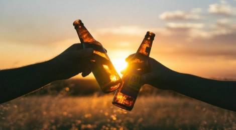 6 de las cervezas más extravagantes que debes conocer