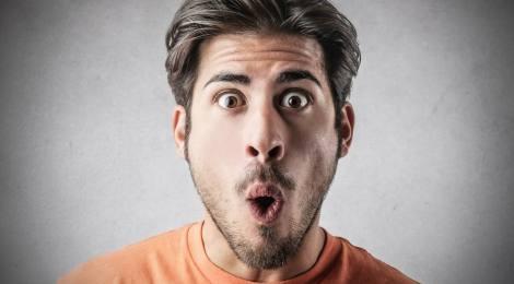 """7 señales que indican que eres un """"viejoven"""""""