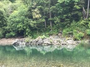 islandinriver