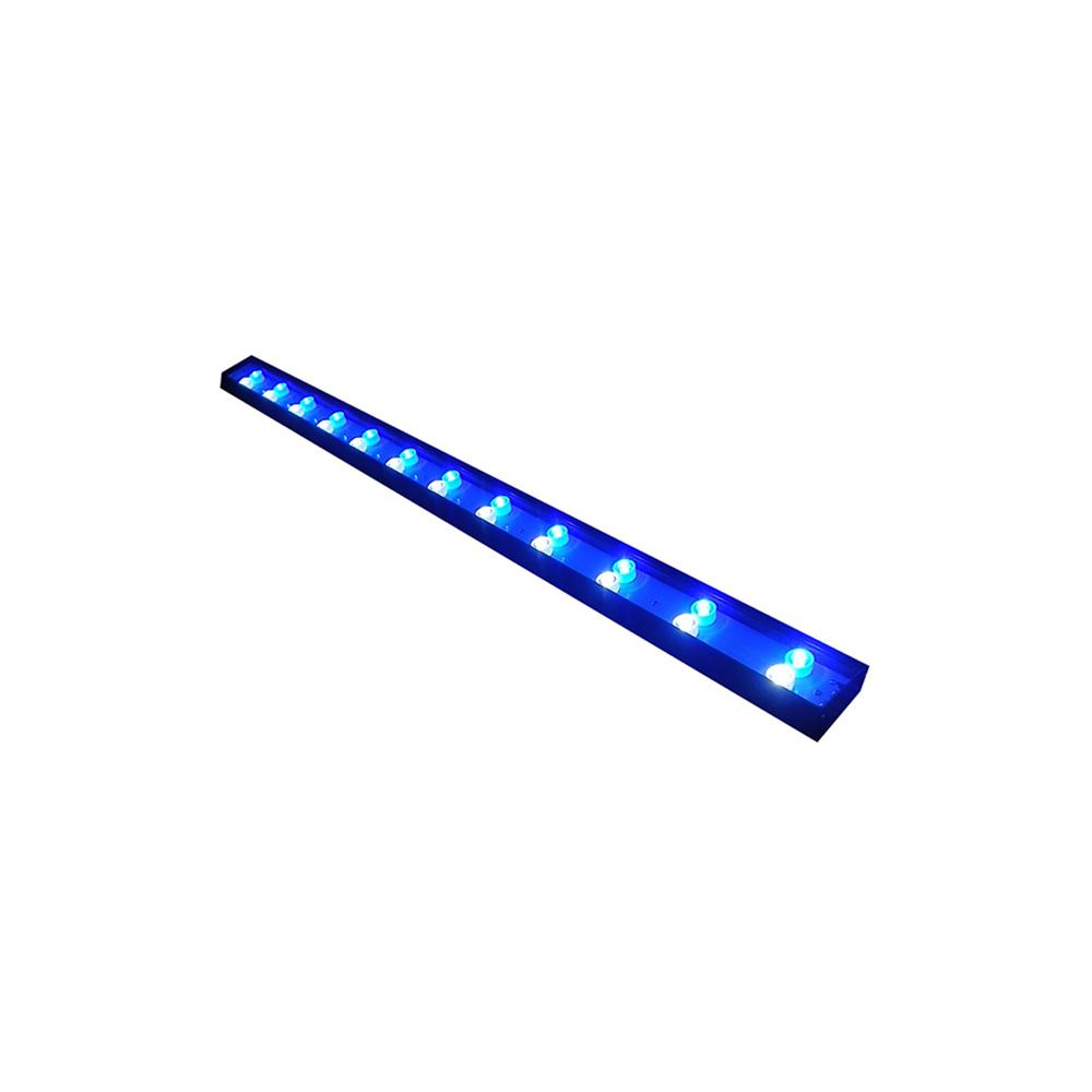 FOBSUN LED CY60 36