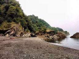 Private Cove