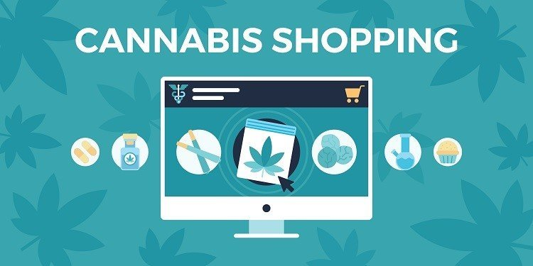 Helpful hints article Serene Farms Online Dispensary