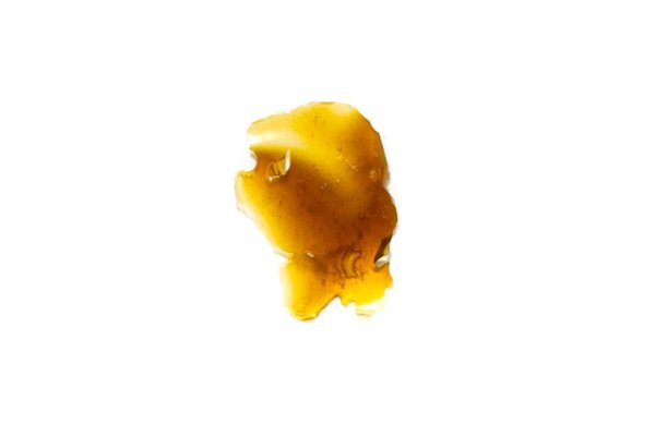 Hindu Skunk extracts Serene Farms Online Dispensary