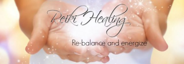 Energy Healing Call Today