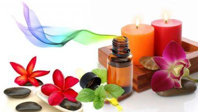 Aromatherapy Sessions serene healing reiki studio Jewett City CT