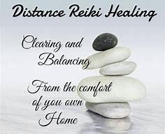 Distance Reiki Healing Sessions serene healing reiki studio Jewett City CT