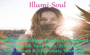 illumi-soul products