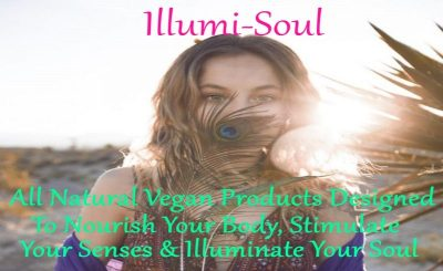 illumi-soul products