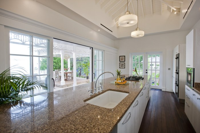 Natural & Organic Maid Cleaning Services