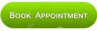 Book appointment-serene behavioral Health