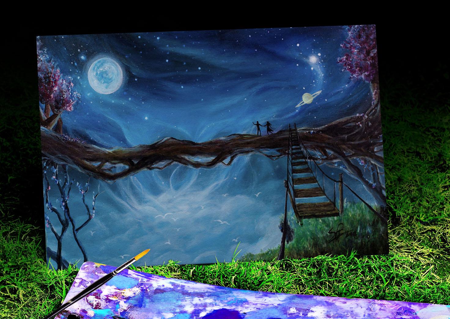 Free-Brush-Painting-Board-Mockup-PSD.jpg