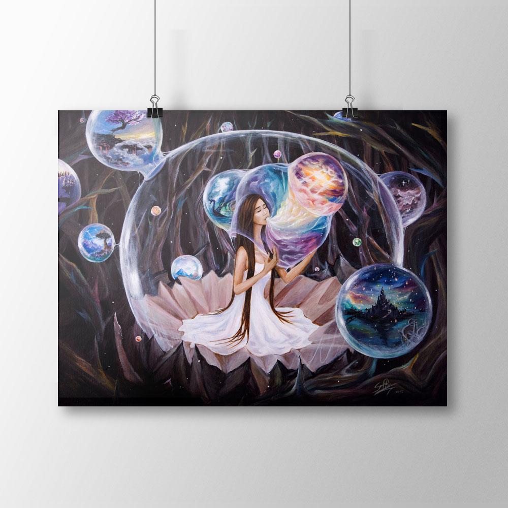 cover-bubbles.jpg