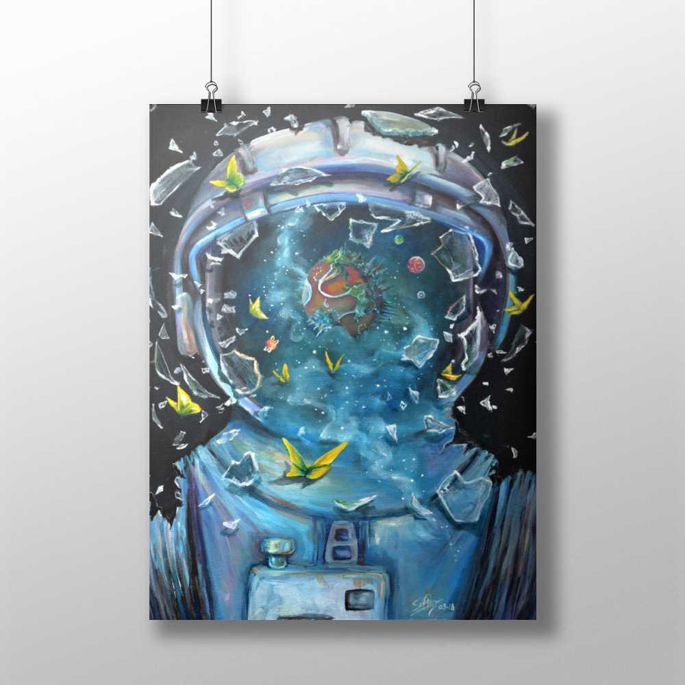 cover-astronaut.jpg