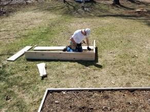 Garden beds (1)