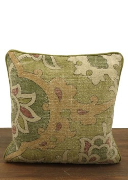 printed-cotton-pillow-with-cord-piping_cs-c-4566_view_view