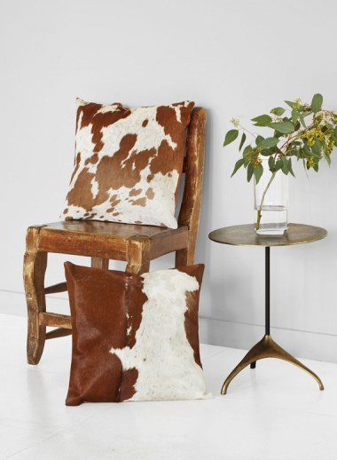 brown-cowhide-leather-pillow-home-decor_c921-brn_mag