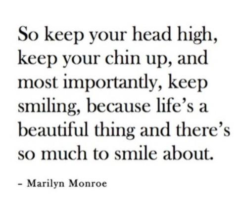 marilyn-monroe_head high