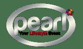 Logo-Pearl-Event-2014