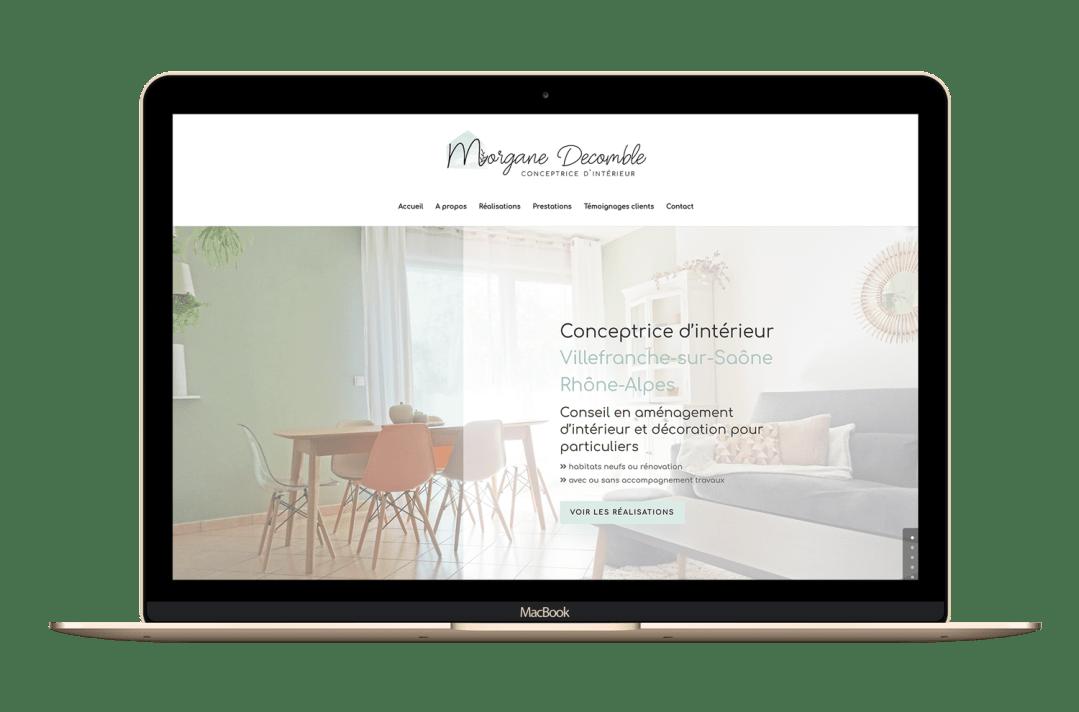 Création-de-site-web-pour-décoratrice-d'intérieur-et-identité-visuelle-ok