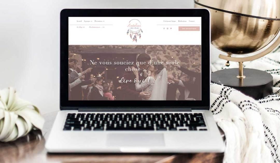 Site-web-création-de-site-web-et-identité-visuelle