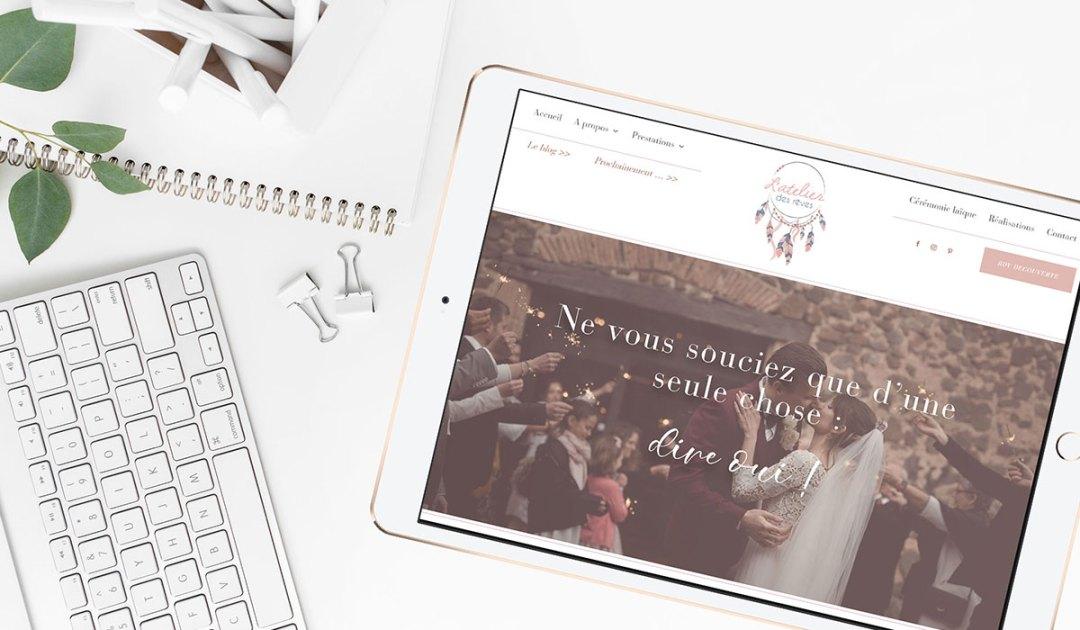 5 pages indispensables à inclure dans votre site web