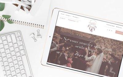 5 pages à inclure dans votre site web