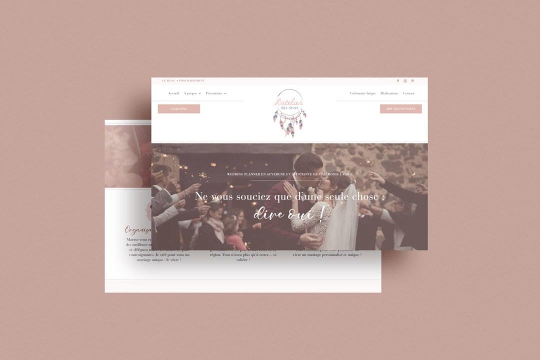 Site-web-l'atelier-des-rêves