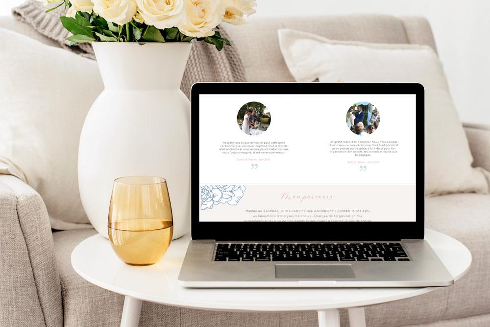 préparer-son-projet-de-création-de-site-web-témoignages