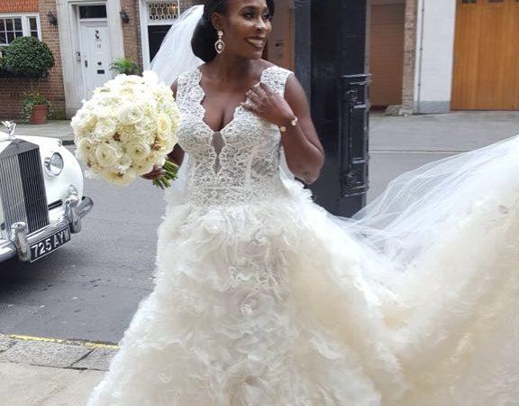 The Friendliest Wedding Dress Shop In Colchester, Essex