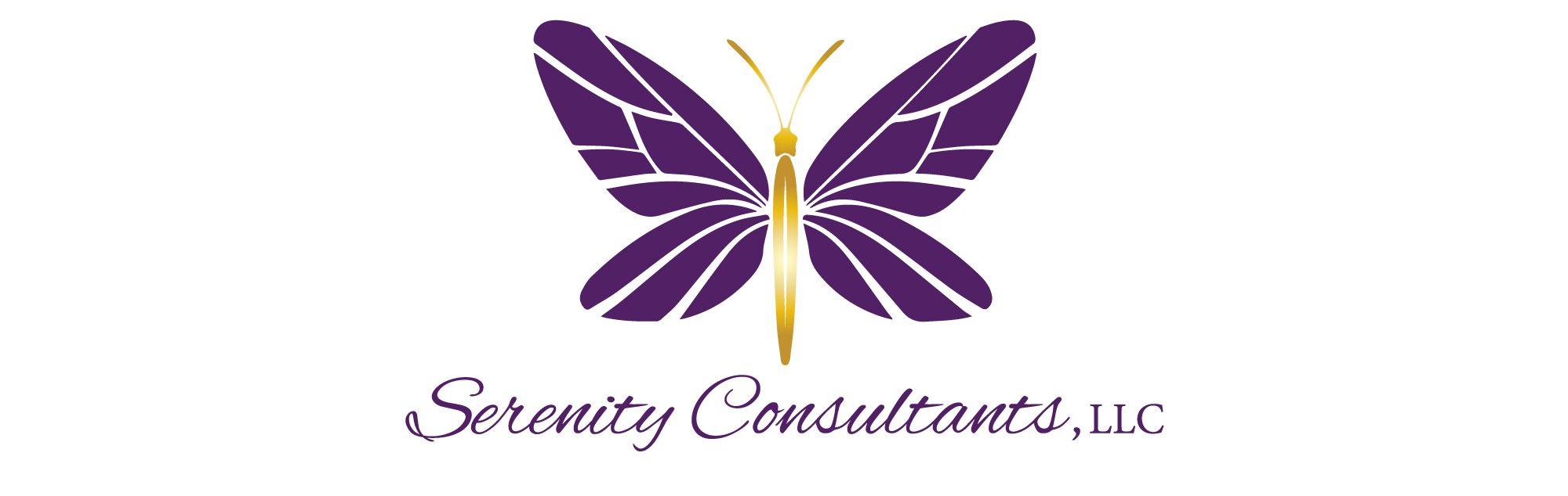 Contact us at 912-349-2969