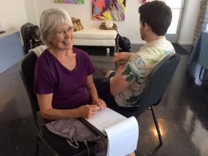 Workshop-Martha-Mayo
