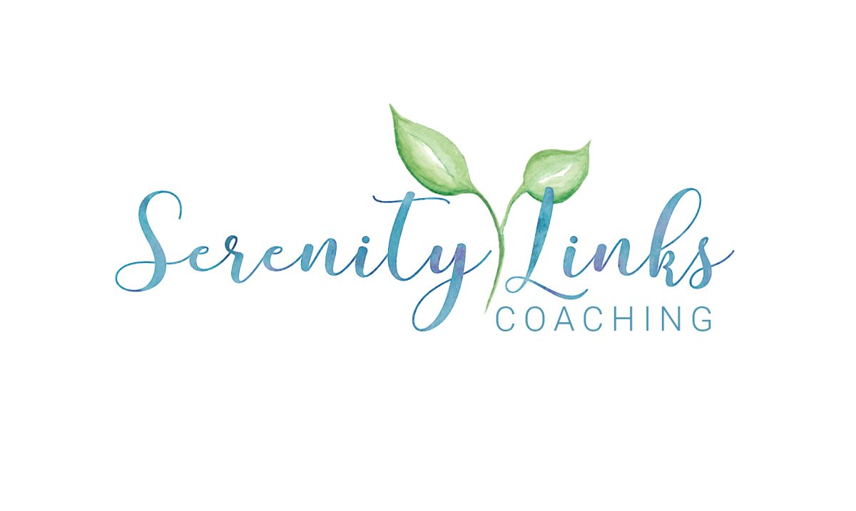 Serenity Links Coaching for Parents
